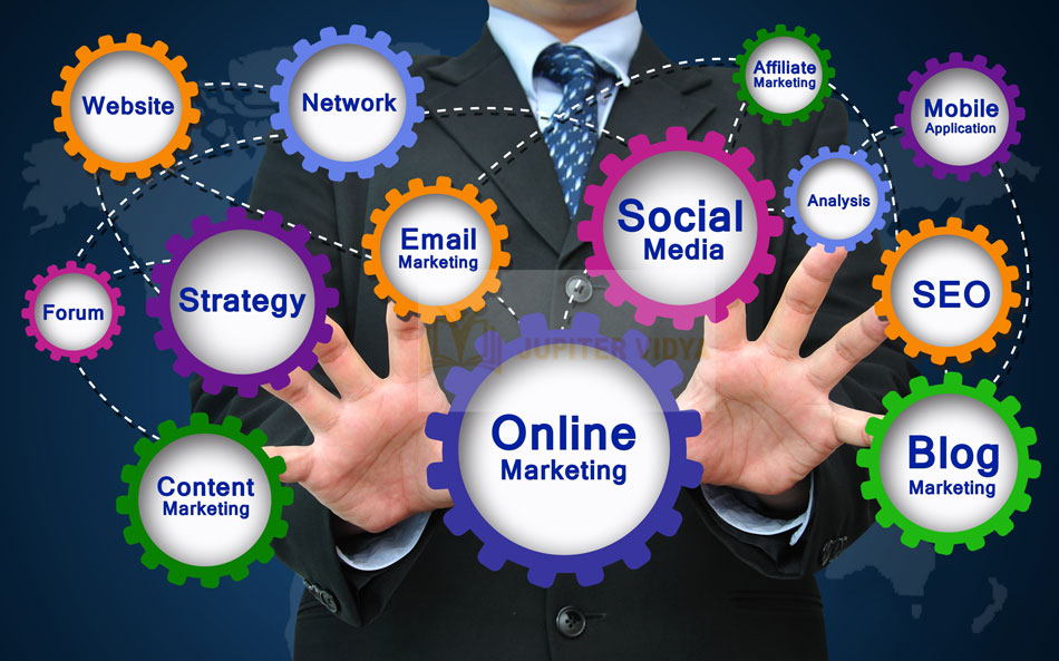 Digital-Marketing-course-in-Whitefield