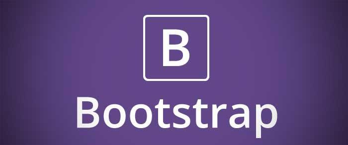 bootstrap-jupiter-vidya-bangalore