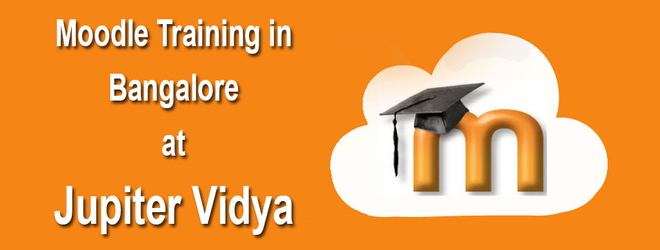 Moodle Training in Bangalore