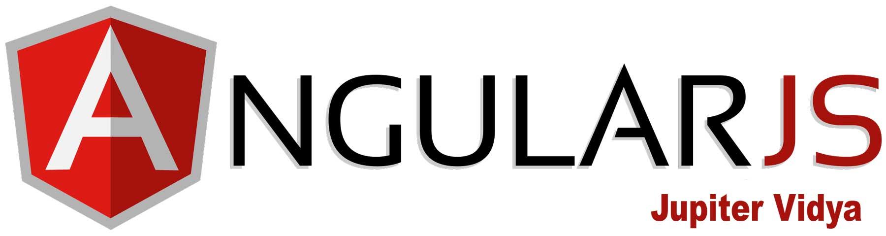 angularjs-training-bangalore-jupiter-vidya