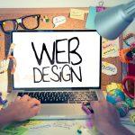 Web-Designing-Training-Institutes-in-Bangalore