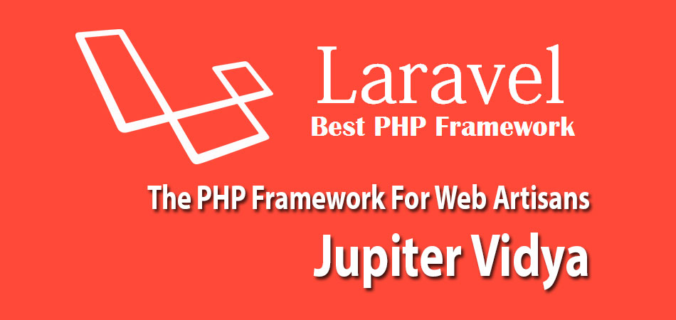 Laravel-Framework-Training-in-Bangalore