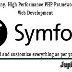 Symfony-Framework-Training-in-Bangalore