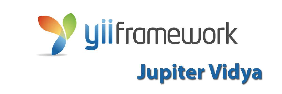 yii-framework-training-bangalore-whitefield-jupiter-vidya