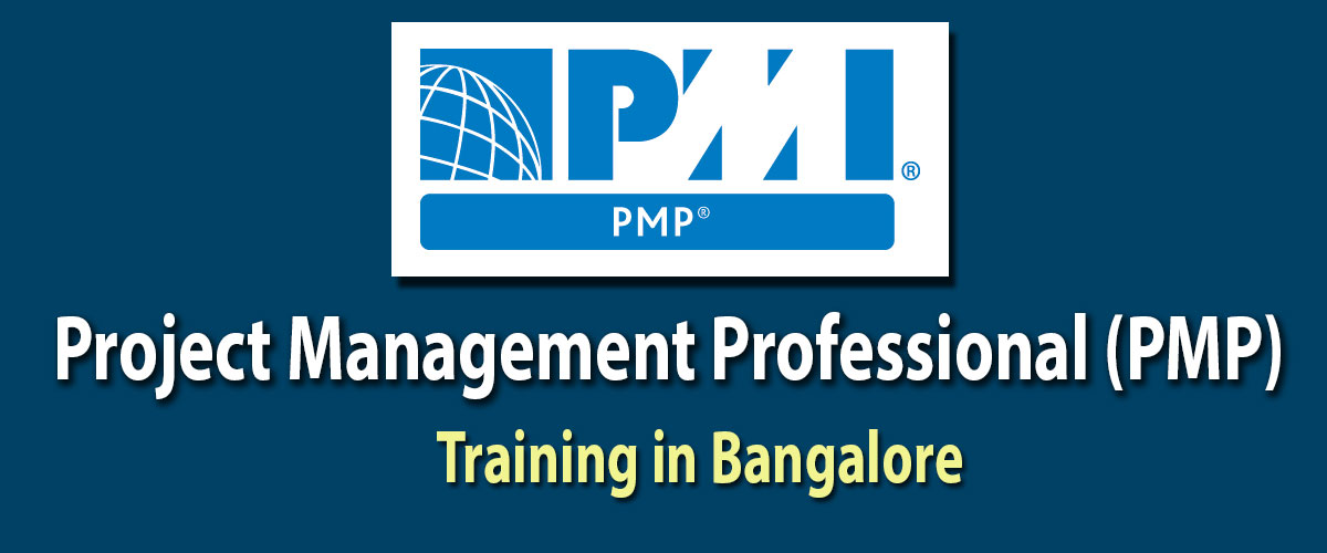 Project-Management-Professional-(PMP)