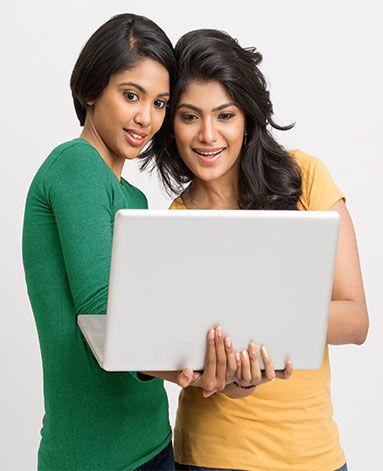 register-to-join-jupiter-vidya-training-institute
