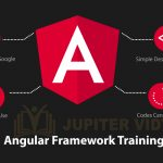 Angular-Training-in-Bangalore