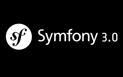 Symfony-jupiter-vidya-bangalorepng