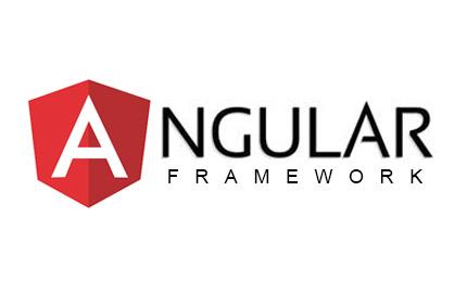 angular-framework-jupiter-vidya