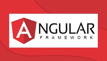 angular-js-framework-JupiterVidya