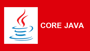 core-java-course-JupiterVidya