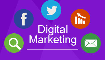 digital-marketing-course-JupiterVidya1