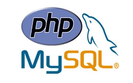 php-mysql-course-Jupiter-Vidya