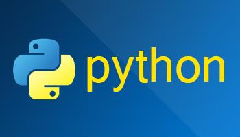 python-programming-jupiterVidya