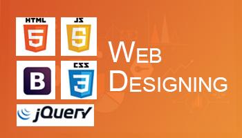 web-designing-JupiterVidya