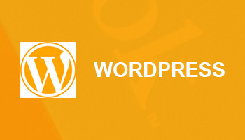 wordpress-course-JupiterVidya1
