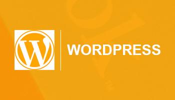 wordpress-course-JupiterVidya1