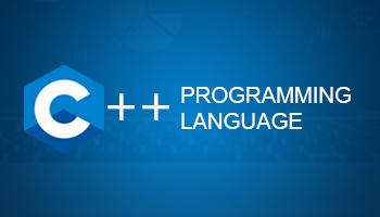 c-pp-programming
