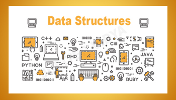 data-structures-training-bangalore-jupiter-vidya