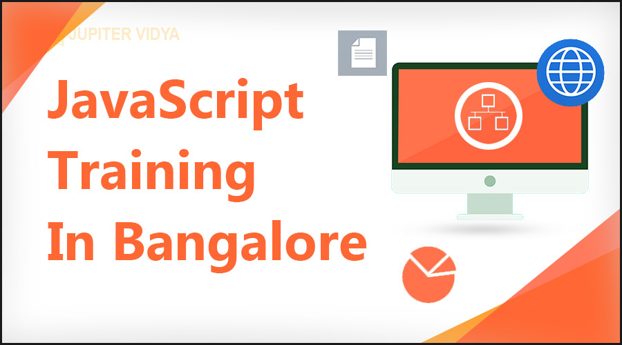 javascript-training-in-bangalore