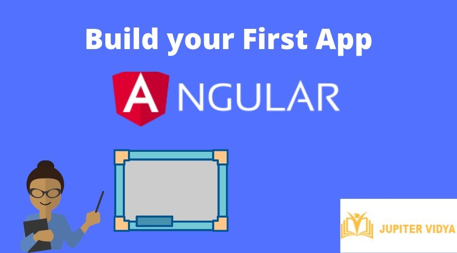 Angular training in Whitefield Bangalore
