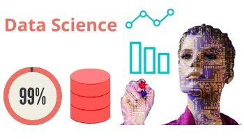 Data-Science-python-jupiter-vidya-bangalore-whitefield